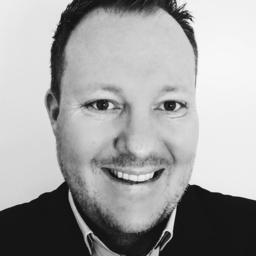 Jürgen Lipp's profile picture