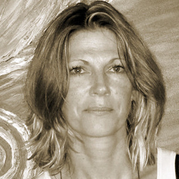 Claudia Fuchs - wachsen-leben - Vienna