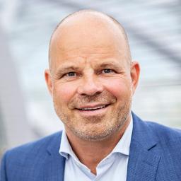 Robert Lehmann - RL Umsetzungsberatung+Management GmbH - Itzehoe