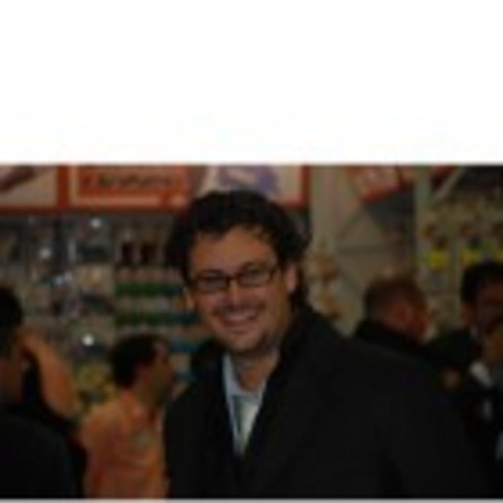 Marco Albertoni - Managing director - Albe Retailing Network | XING