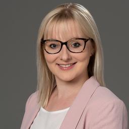 Sara Jane Arpagaus's profile picture