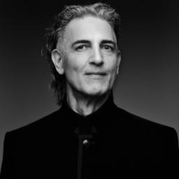 Dr. Georg Erkens