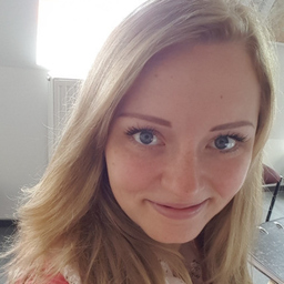 Sarah Hirsch's profile picture