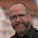Christoph Hirsch - Mengen