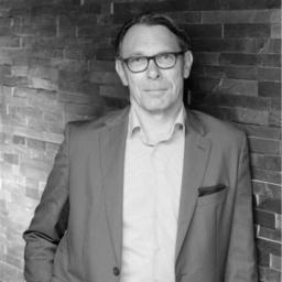 Ralf Fischer