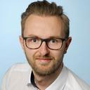 Tim Albrecht - Hamburg
