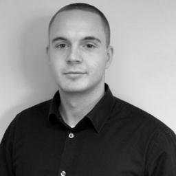 Thomas Fäthke's profile picture