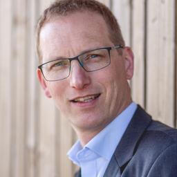 David Neufeld - Neufeld Verlag - Cuxhaven