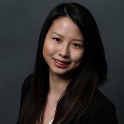Sabine Chan