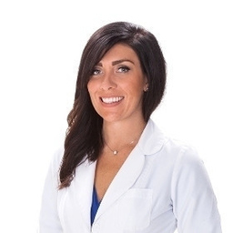 Seana Rutherford - Premier Physicians - Cleveland