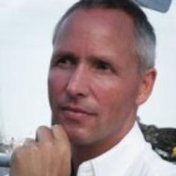 Michael Hock's profile picture