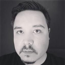 Alexander Hosefelder's profile picture