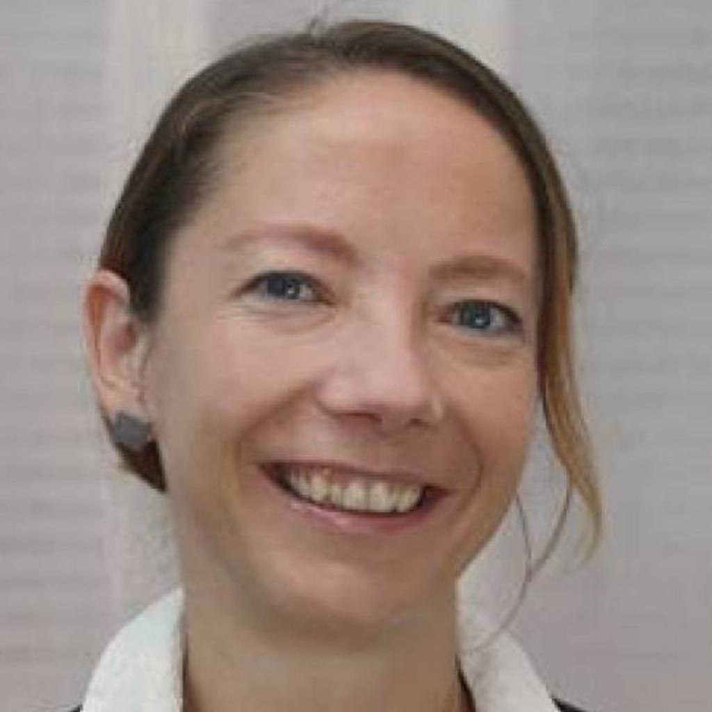 Madeleine Ammann's profile picture