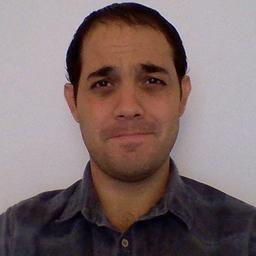 Adam Batuash