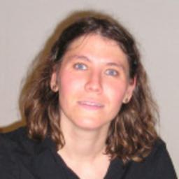 Susanne Stiehler - KGU Universitätsklinikum Frankfurt - Frankfurt