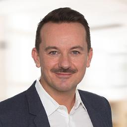 Christian Simon - navos - Public Dialogue Consultants GmbH - Berlin