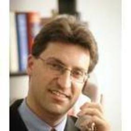 Andreas C. Kappel - ack consulting - Frankfurt a.M.