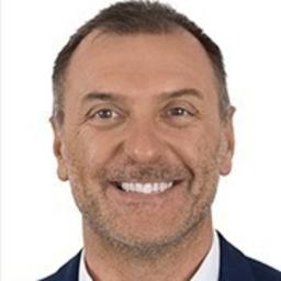 Zoran Blagojevic's profile picture