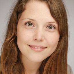 Lisa-Sophie Käsch