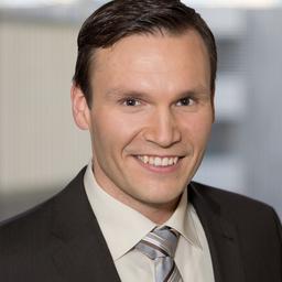 Dr. André Brahmann