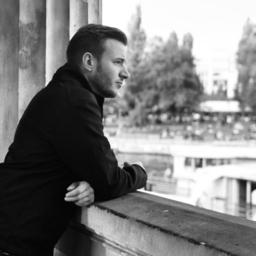 Sebastian König - ERGO Direkt Versicherungen - Berlin