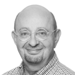 Axel Bühnen - VENT IT-Solutions Köln, Deutschland - Köln