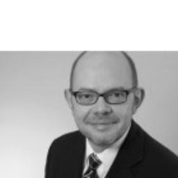 Jürgen Kappes - Hikma Pharma GmbH - Gräfelfing