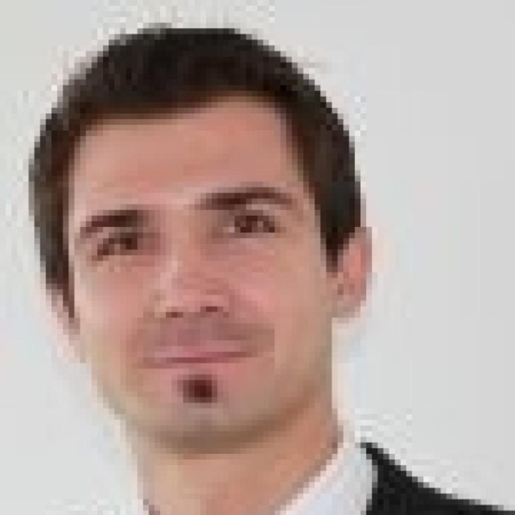 Mario spiegel sales director project management for Spiegel aktuell