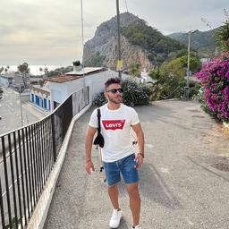 Ing. Mahmoud Wahid