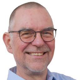 Ralf Mateblowski - EUROPEAN HOSPITAL Verlags GmbH - Hangen-Weisheim