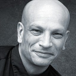 Jens Wild's profile picture