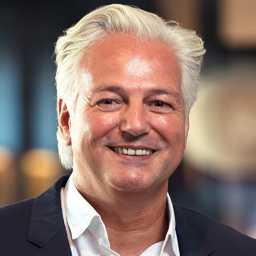 Torsten Schütz's profile picture