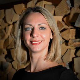 Kathrin Nowak In Der Personensuche Von Das Telefonbuch