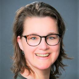 Sonja Baumgartner's profile picture