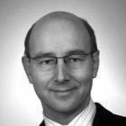 Olaf Dierker - TLA TeleLearn-Akademie gGmbH - Hamburg