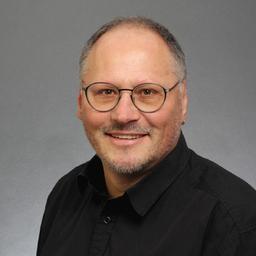 Sven Derwanz's profile picture