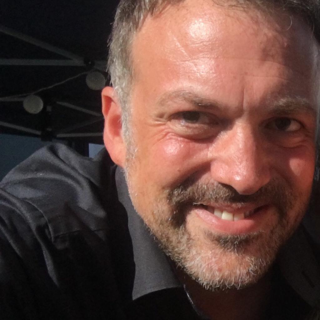 Stefan Böhm's profile picture