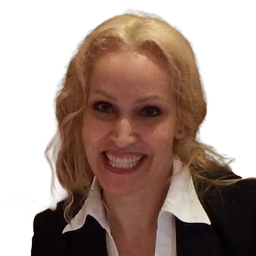 Monika Burchard - International Management Training - worldwide