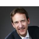 Rainer Berger - Hamburg