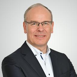 Dipl.-Ing. Hans-Jörg Scholz - HDI Risk Consulting GmbH - München