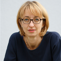 Tanja Josche - Redaktionsbüro Tanja Josche - Allersberg
