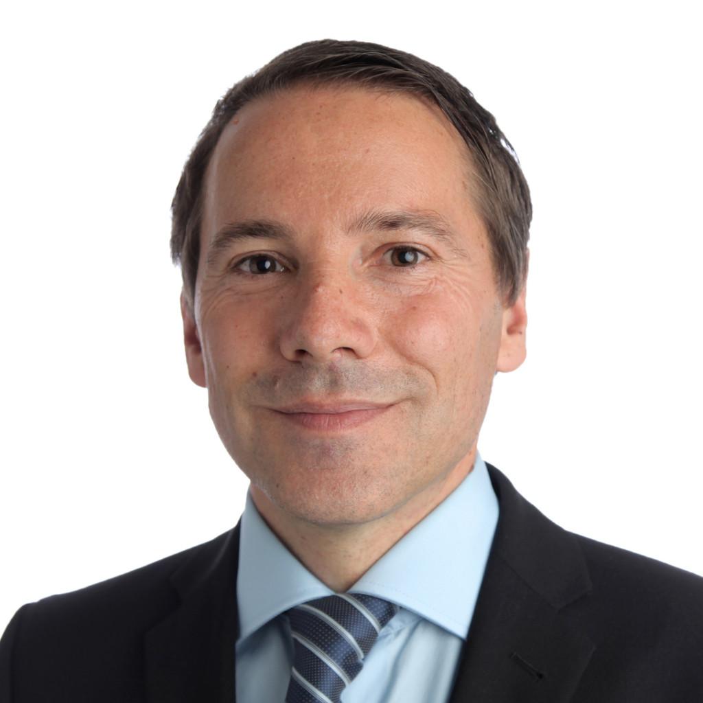 Hans Bieri's profile picture