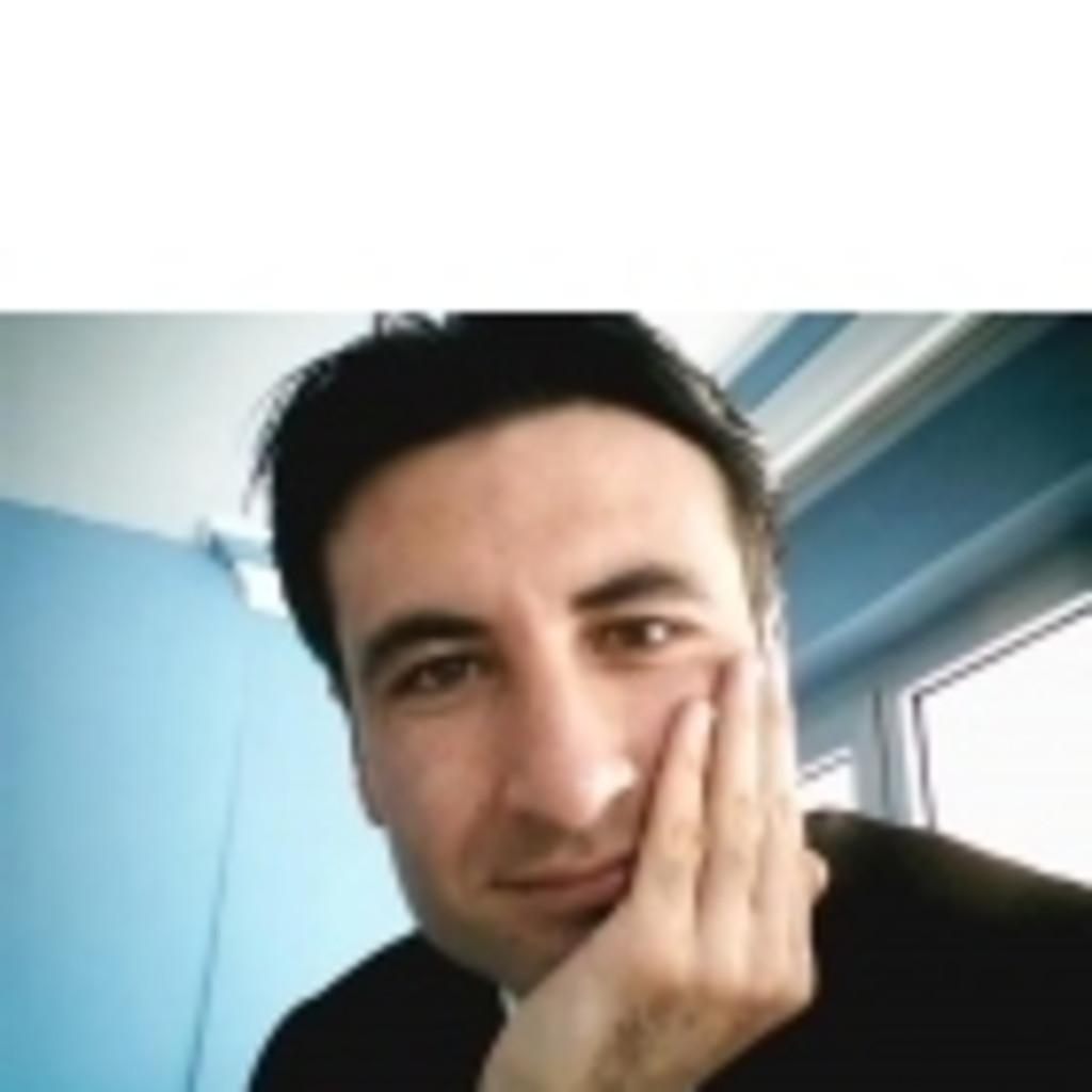 Tamer Yiit GENEL KOORDNAT R ERKAMED PROD KSYON LTD