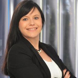 Nicole Bräuner's profile picture