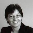 Dagmar Schneider - Karlsruhe