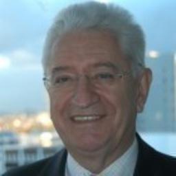 Herbert Fueller