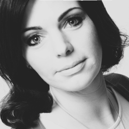 Tanja Diedert's profile picture