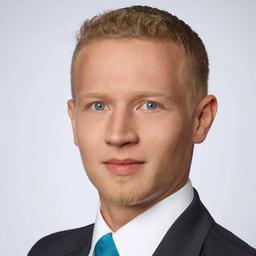 Patrick Auerbach's profile picture