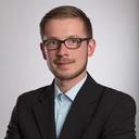 Alexander Cordes - Hagen im Bremischen