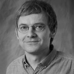 Reinhard Seidler - Advanced Mask Technology Center - Radebeul